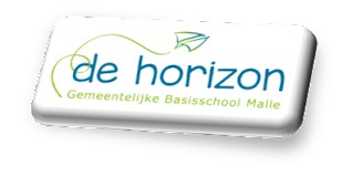 http://www.basisschooldehorizon.be/